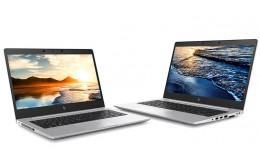 HP объявила о выпуске новых рабочих станций EliteBook 700 G6