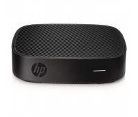 Тонкий клиент HP t430 v2/ 16GB/ 2GB/ HP Smart Zero (210R5AA)