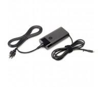 Адаптер питания HP, USB-C, 90 Вт (2LN85AA#ABB)