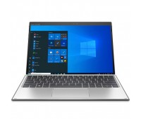 "Планшет HP Elite x2 G8 13"" WUXGA+/ Touch/ Core i7-1165G7/ 16GB/ 512GB SSD/ noODD/ 4G/ WiFi/ BT/ FPR/ Win10Pro (401Q4EA)"