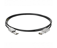 Внешний кабель HP Mini SAS 1 м ALL (407337-B21)