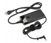 Блок питания HP 150W Slim Smart 4.5мм (4SC18AA#ABB)