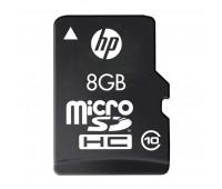 HP Dual 8GB microSD Enterprise Mainstream USB Kit (for VMWare hypervisor solutions) (741279-B21)