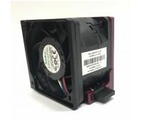 Вентилятор HP DL380 Gen9 Fan module (777286-001)