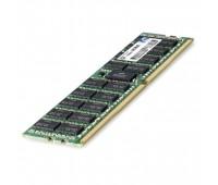 Модуль оперативной памяти HPE 128GB 8Rx4 PC4-2400U-L DDR4 (for only E5-2600v4 DL360/380, BL460c Gen9) (809208-B21)