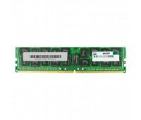 Модуль памяти HPE 128Гб (1x128 Гб), 8Rx4, PC4-2666V-L DDR4, с пониженной нагрузкой (для Gen10) (815102-B21)