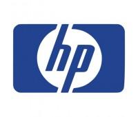 Система питания с избыточными источниками HP StorageWorks MSL8096 (AH220A)