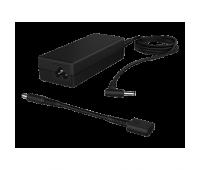 HP Smart AC Adapter 90 Вт (H6Y90AA#ABB)