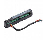 Батарея HPE 96W Smart Storage (до 20 устр./145мм каб., аналог 875241-B21) (P01366-B21)